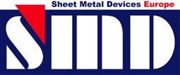 www.hs-maschinentechnik.de/files/8113/9195/6657/smd-logo-europe.jpg